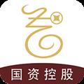 金艺社 V1.1.5 安卓版