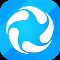 冰团e购 V1.6.4 iPhone版