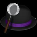 alfred(快速启动工具) V3.6.1 Mac版