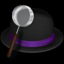 alfred(快速搜索启动工具) V3.6.1 Mac破解版