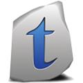 TraductoPro(翻译工具) V1.2.3 Mac版