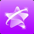 唯饭娱乐 V4.0.2 安卓版
