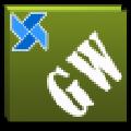 深度思维机关公文管理软件 V1.1.0.0610 官方版
