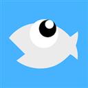 咸鱼故事 V1.0.5 安卓版