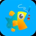 钱鱼借 V3.0.0 安卓版