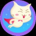 飞猫云 V1.0 Mac版