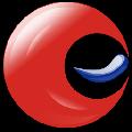 中科卓软智慧课堂管理系统软件 V2.0 官方版
