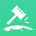 律师阁 V2.1.5 安卓版