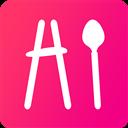 AI瘦 V1.0.3 安卓版