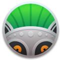 Photolemur(照片优化工具) V2.3.0 Mac版