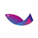 求渔学院 V3.5.1 苹果版