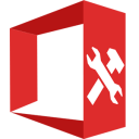 Office助手 V2.11.0.29 官方版