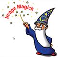 ImageMagick(图像处理软件) V7.0.8 Mac版