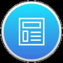 MockFlow(产品原型图设计工具) V2.8.9 官方版