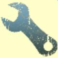 淘宝商品采集工具 V1.0.0.0 绿色版