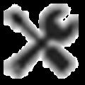 DBUR Dline(绘图工具) V1.0 免费版