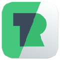Loaris Trojan Remover(特洛伊木马专杀工具) V3.0.96 官方最新版