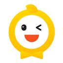 习柚 V2.8.2 iPhone版