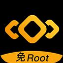 天下任我行 V1.5.1.8 安卓免root版