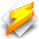 易连QQ邮箱群发 V1.0 免费版