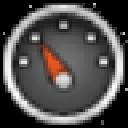 世纪前线网络测速器 V2018 免费版
