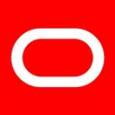 Oracle Database 12c(云计算数据库) V12.2.0.1.0 官方版