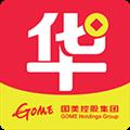 华人金融 V3.6.16 iPhone版