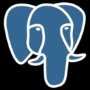 PostgreSQL10(关系型数据库系统) V10.4.1 官方版