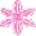 易达房地产收款收据打印软件 V30.2.9 官方版