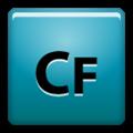 CF麒麟助手 V201749 安卓最新版