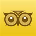 互金跟投 V2.3.13 安卓版