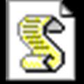 NirSoft一键下载列表脚本JS插件 免费版