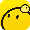 风炫漫画 V1.1.2 安卓版