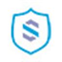 Secure Browsing(页面安全浏览插件) V1.0.1 Chrome版