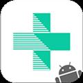 Apeaksoft Android Data Recovery(安卓数据恢复工具) V1.0.8.69776 Mac版