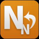 FileNameEdit(文件批量重命名工具) V1.3.1 绿色免费版