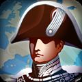 欧陆战争6无限资源版 V1.0.2 安卓破解版