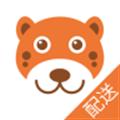 点呗配送 V2.0.7 安卓版