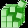 Registry Key Jumper(注册表快速跳转工具) V1.1 绿色免费版
