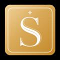 星合财金 V2.6.0 iPhone版