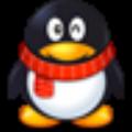 QQ加好友群发器 免费版