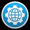 Network Utility X(网络工具) V6.2.2 Mac版