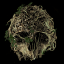 森林十五项修改器 V1.08 免费版