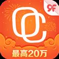 玖富万卡 V2.8.0 安卓版