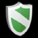 主页保安 V1.9 绿色版