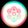 CS UePak(CSGO插件) V1.1 免费版