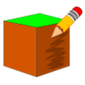 PocketInvEditor Pro(我的世界编辑器中文版)