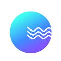 水象分期 V4.0.1 安卓版