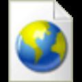 SurfOffline(离线浏览工具) V2.2 官方版