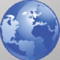 NetCatcher(网络监视工具) V1.0.0 绿色版